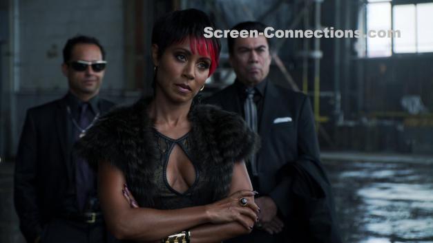 Gotham.Season.1-Blu-Ray-Image-04