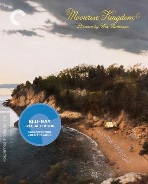 Moonrise.Kingdom-Criterion-Blu-Ray-Cover