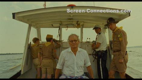 Moonrise.Kingdom-Criterion-Blu-Ray-Image-03