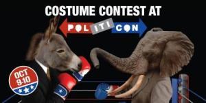 Politicon.Image