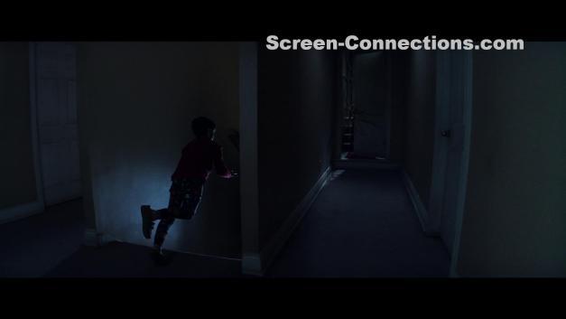 Poltergeist.2015-2D.Blu-ray-Image-03