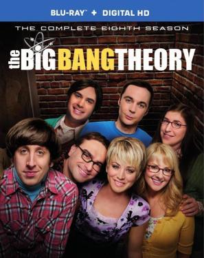 The.Big.Bang.Theory.Season.8-Blu-Ray-Cover