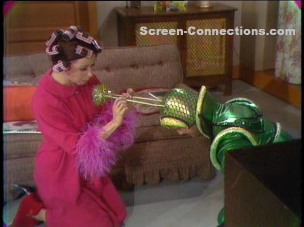 The.Carol.Burnett.Show.The.Lost.Episodes-DVD-Image-04