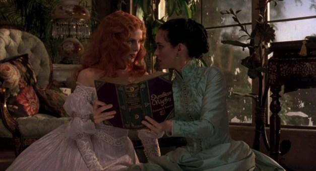 Bram.Stokers.Dracula.General.Image-02