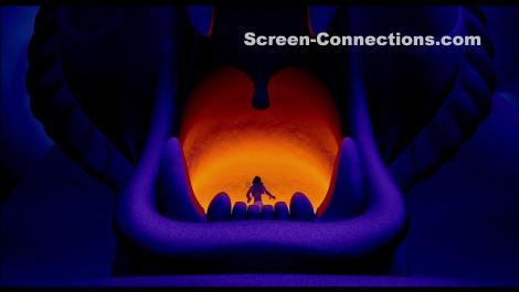Disney's.Aladdin-DE-Blu-ray.Image-03