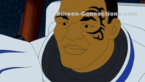 Mike.Tyson.Mysteries.Season.1.Uncensored-DVD.Image-01