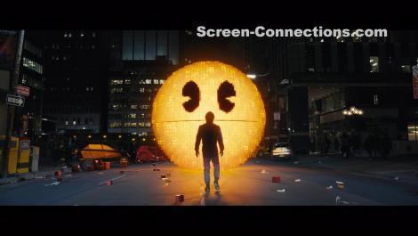 Pixels-2D.Blu-ray.Image-03