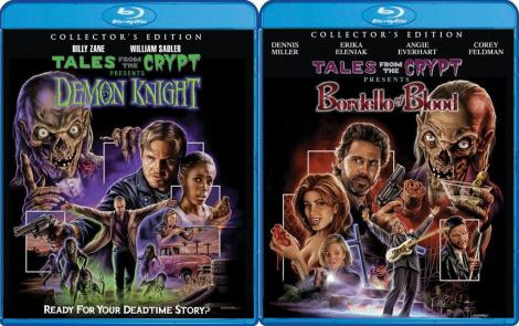Tales.From.The.Crypt-Demon.Knight-Bordello.Of.Blood-CE-Blu-ray.Covers