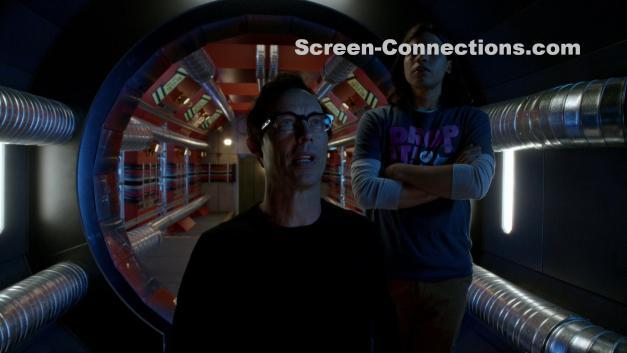 The.Flash.Season.1-Blu-ray.Image-02