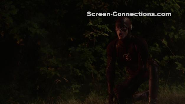 The.Flash.Season.1-Blu-ray.Image-03