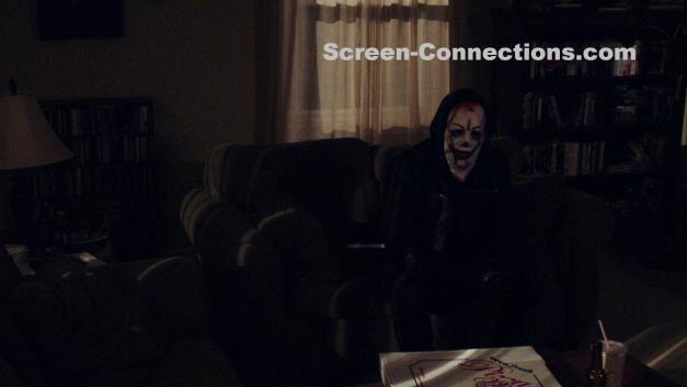 The.Following-Season.3-Blu-ray.Image-02