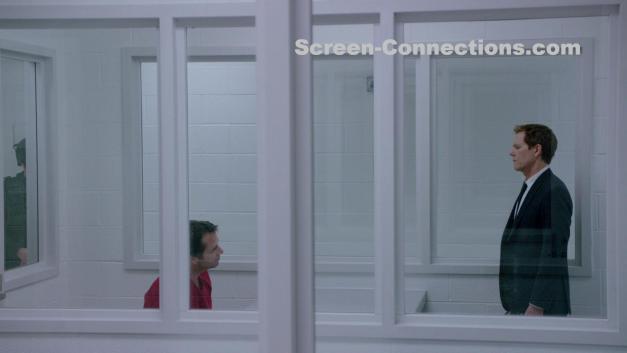 The.Following-Season.3-Blu-ray.Image-03