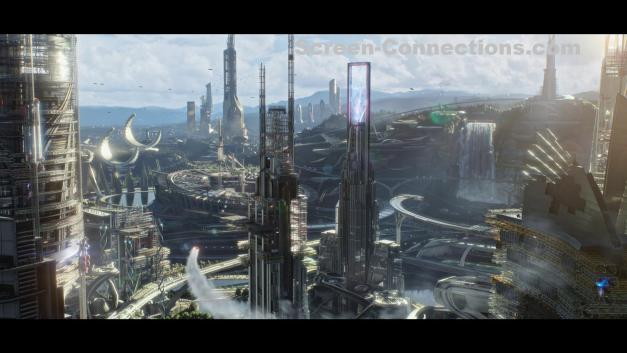 Tomorrowland-Blu-ray.Image-01