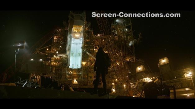 Tomorrowland-Blu-ray.Image-04