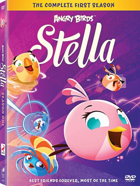 Angry.Birds.Stella.Season.1-DVD..Cover