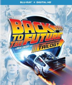 Back.To.The.Future-30th.Anniversary.Trilogy-Blu-ray.Cover
