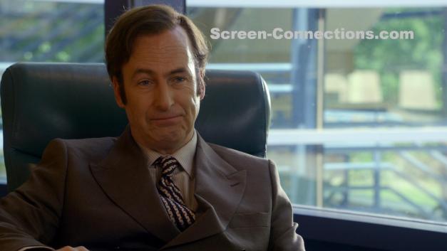 Better.Call.Saul.Season.1-Blu-ray.Image-01