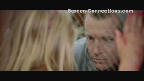 Cooties-Blu-ray.Image-04
