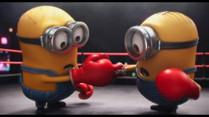 Minions.Competition-Image