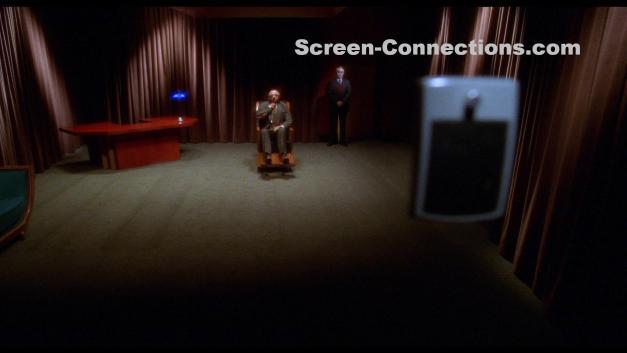 Mulholland.Drive-Criterion-Blu-ray.Image-05
