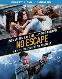 No.Escape.2015-Blu-ray.Cover
