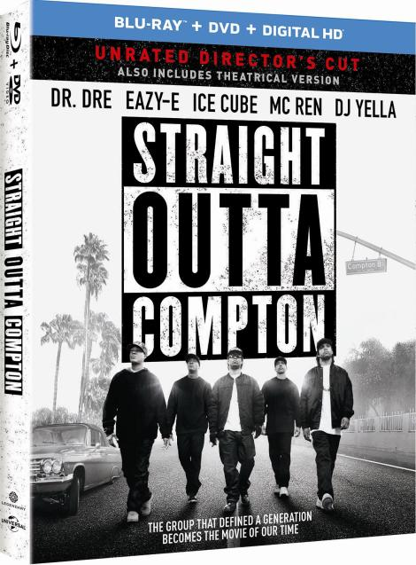 Straight.Outta.Compton-Unrated-Blu-ray.Cover-Side