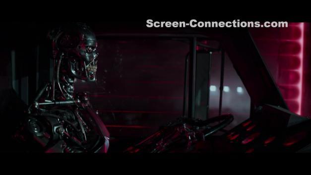 Terminator.Genisys-2D.Blu-ray.Image-01