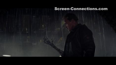 Terminator.Genisys-2D.Blu-ray.Image-03