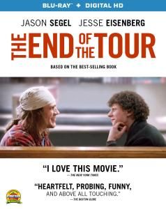 The.End.Of.The.Tour-Blu-ray.Cover
