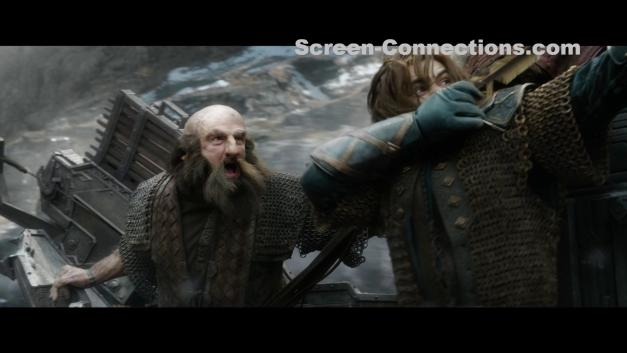 The.Hobbit.The.Battle.Of.The.Five.Armies-EE-2D.Blu-ray.Image-02