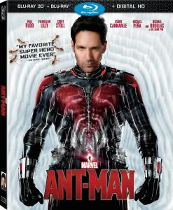Ant-Man-3D.Blu-ray.Cover