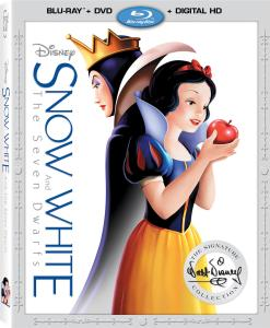 Disney's.Snow.White.And.The.Seven.Dwarfs-SC-Blu-ray.Cover