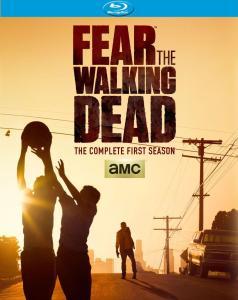 Fear.The.Walking.Dead.Season.1-Blu-ray.Cover
