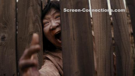 Fear.The.Walking.Dead.Season.1-Blu-ray.Image-04