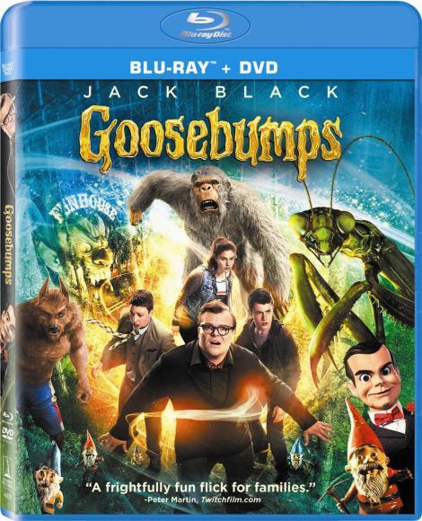 Goosebumps-2D.Blu-ray.Cover
