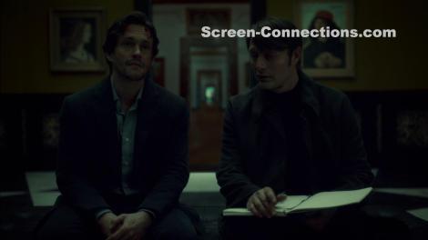 Hannibal.Season.3-Blu-ray.Image-02