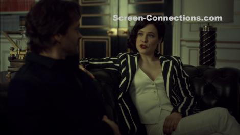 Hannibal.Season.3-Blu-ray.Image-03