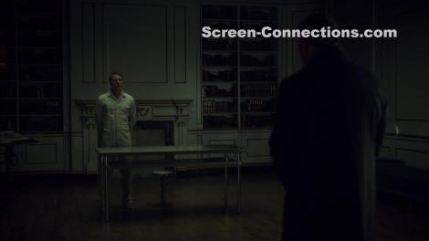 Hannibal.Season.3-Blu-ray.Image-04