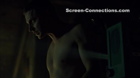Hannibal.Season.3-Blu-ray.Image-06