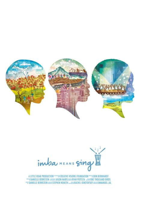 Imba.Means.Sing-Poster-High