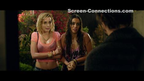 Knock.Knock-Blu-ray.Image-02