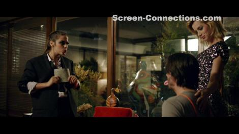 Knock.Knock-Blu-ray.Image-03