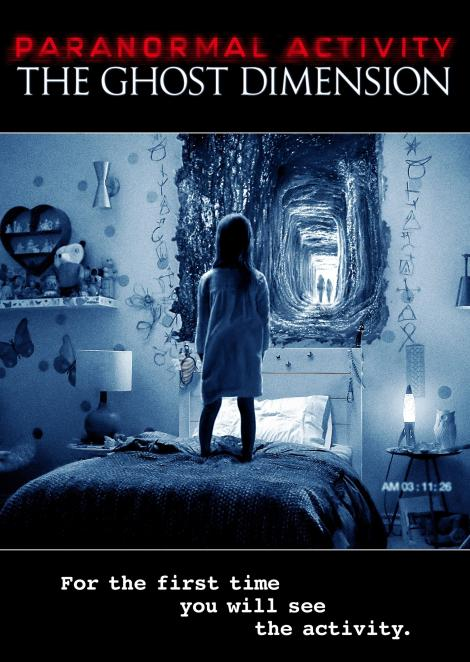 Paranormal.Activity.The.Ghost.Dimension-Digital.HD.Art