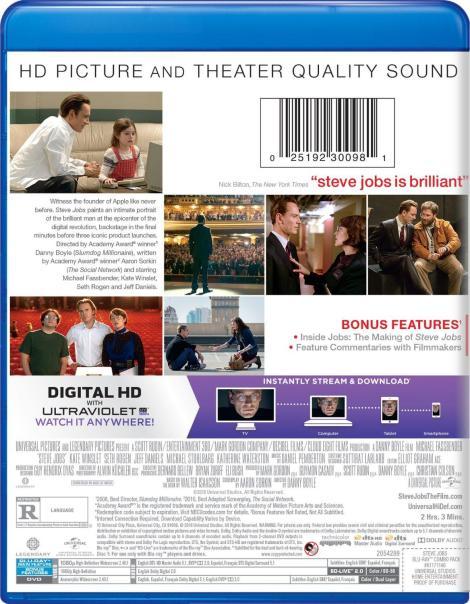 Steve.Jobs-Blu-ray.Cover-Rear