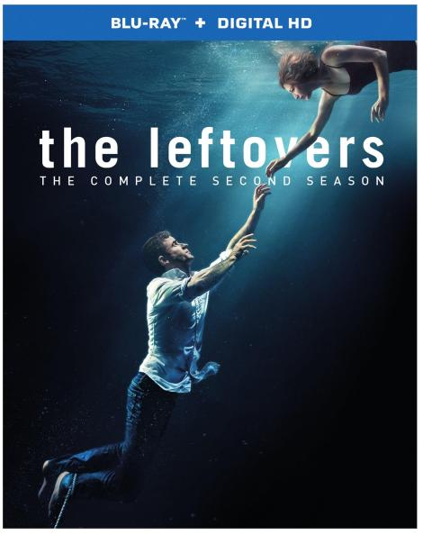 The.Leftovers.Season.2-Blu-ray-Cover