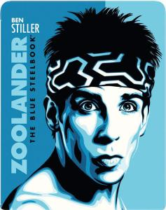Zoolander.The.Blue.Steelbook.Giftset-Blu-ray.Cover