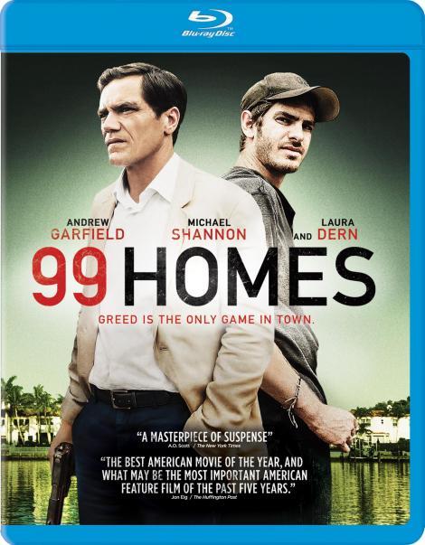 99.Homes-Blu-ray.Cover