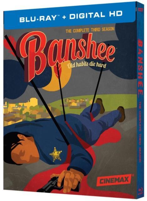 Banshee.Season.3-Blu-ray.Cover-Side