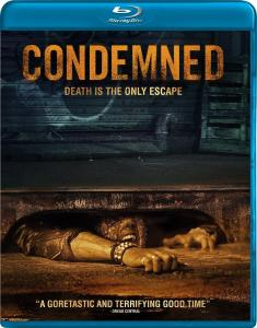 Condemned-Blu-ray.Cover