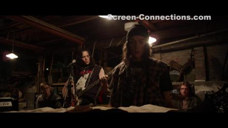 Deathgasm-Blu-ray.Image-01